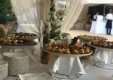 catering-events-ng-services-chef-christmas-junta-palermo (9) .jpg