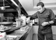 catering-eventi-ng-services-chef-natale-giunta-palermo-01.jpg