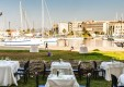 catering-eventi-ng-services-chef-natale-giunta-palermo-02.jpg