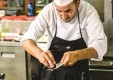 catering-eventi-ng-services-chef-natale-giunta-palermo-07.jpg