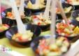 catering-messina- (9) .jpg