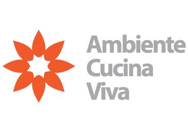 Centro Cucine Snaidero Ambiente Cucina Viva - Catania