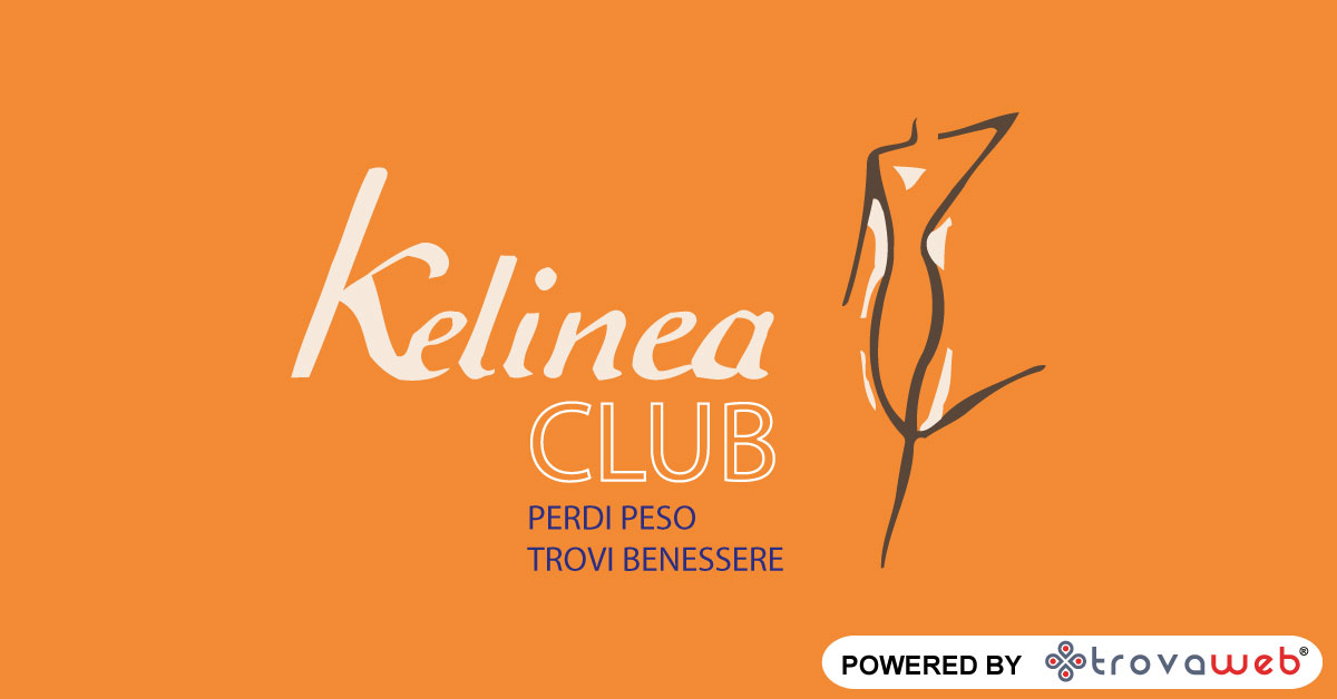 Aesthetic Center - Slimming - Kelinea - Palermo