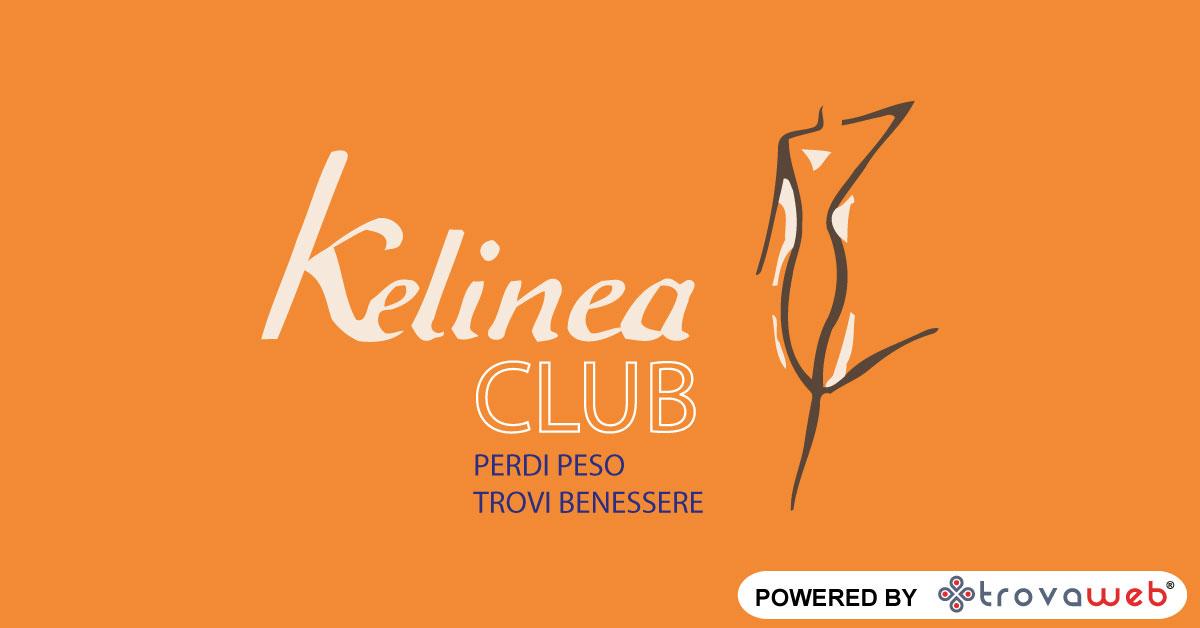 Centre Esthétique - Minceur - Kelinea - Palerme