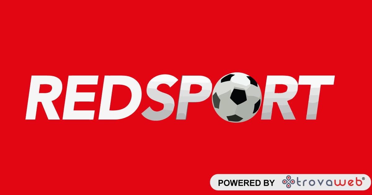 Centro Scommesse RedSport - Corso Cavour Messina