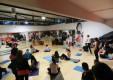 центр-спортивные фитнес-Malu-спортивно-дер-Palermo-03.JPG