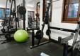 centro-sportivo-fitness-malu-sport-village-palermo-05.JPG
