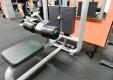 centro de deportes-Fitness-malu-deportes-pueblo-Palermo-09.JPG
