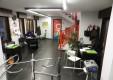centro de deportes-Fitness-malu-deportes-pueblo-Palermo-10.JPG