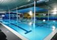 centro de deportes-Fitness-malu-deportes-pueblo-Palermo-11.JPG