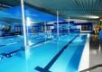 centro de deportes-Fitness-malu-deportes-pueblo-Palermo-12.JPG