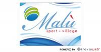 Malù Sport Fitness - Palermo