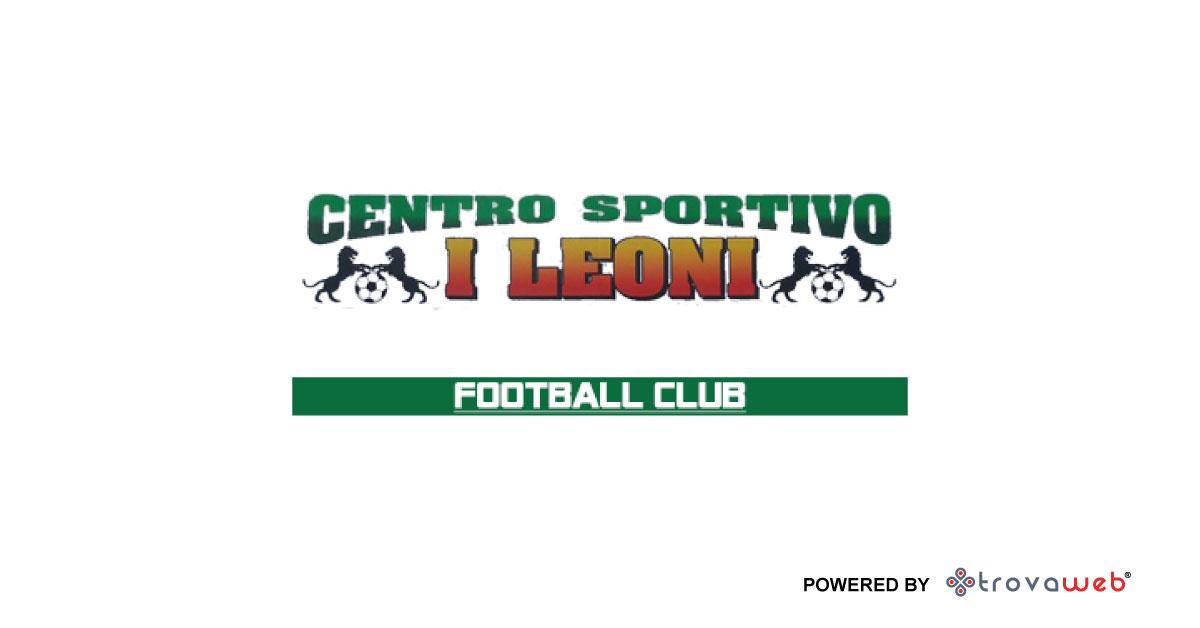 I Leoni Football Club Calcio e Calcetto - Palermo