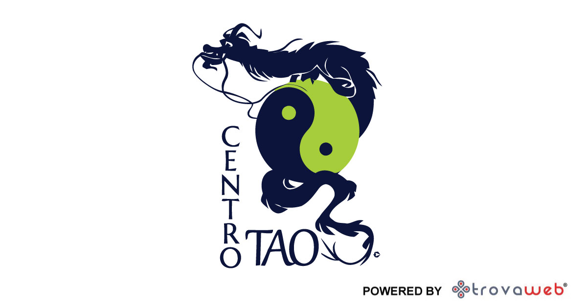 Tao Center - Yoga, AcroYoga, Shiatsu, Reiki - Messina