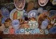 cerámica-oriental-mano-pintados a genova.jpg