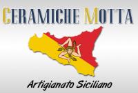 Ceramiche e Souvenir Motta - Ricordi Siciliani - Catania