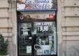cialde-caffe-messina-(1).jpg