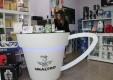 cialde-caffe-messina-(5).jpg