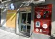 gofres-cápsula de máquinas de café-Caruso-Catania-11.JPG