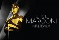 Cinema Multisala Cine Marconi - Palermo