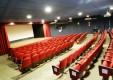 cinema-teatro-cineteatro-colosseum-palermo-02.JPG