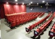 cinema-teatro-cineteatro-colosseum-palermo-04.JPG