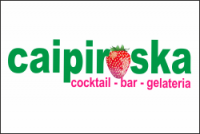 Cocktail Bar Caipiroska a Messina