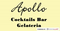 Cocktail Bar Gelateria Apollo a Messina