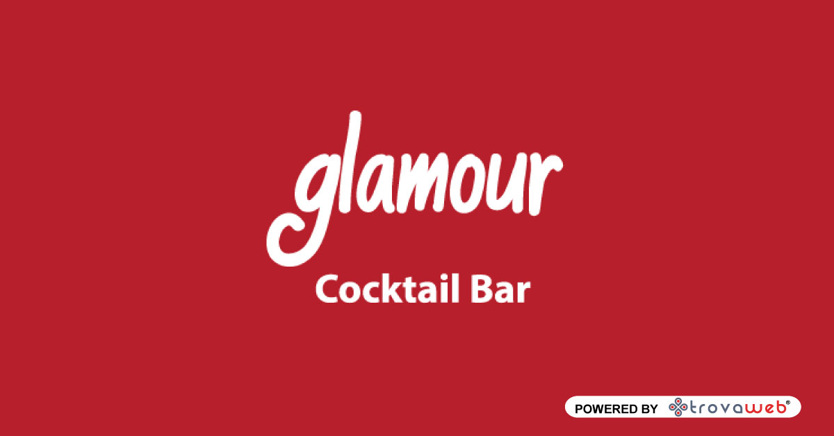 Glamour Cocktail gelateria Bar à Messine