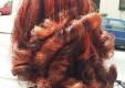 colorazioni-capelli-messina-(2).jpg