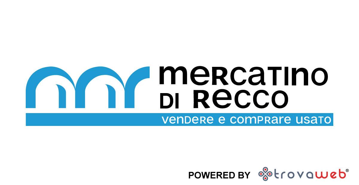 Acquisto Dischi Genova