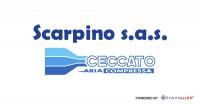 Compressori Scarpino Francesco s.a.s. - Messina