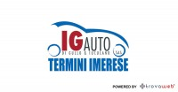 Concessionaria Multimarche IG Auto - Termini Imerese
