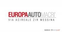 Concessionaria Renault Europa Auto Macrì