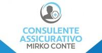 Consulente Assicurativo e Previdenziale - Palermo