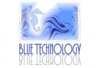 Blue Technology Consulente Privacy - Saluzzo