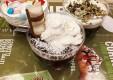 羊角面包和糖果墨西拿 - (4).jpg
