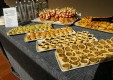 corsi-cucina-professionali-principianti-zenandcook-genova-(1).jpg