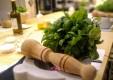 corsi-cucina-professionali-principianti-zenandcook-genova-(11).jpg