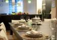 corsi-cucina-professionali-principianti-zenandcook-genova-(3).jpg