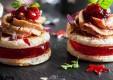 corsi-cucina-professionali-principianti-zenandcook-genova-(8).jpg