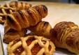 corsi-cucina-professionali-principianti-zenandcook-genova-(9).jpg
