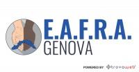 Corsi per disoccupati E.A.F.R.A. - Genova