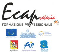 Corsi Formazione Professionale ECAP - Catania