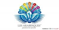 Creazioni Gioielli Artigianali Unici Les Arabesques