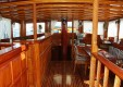 crociere-caicco-isole-eolie-32.jpg