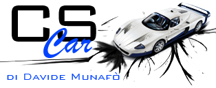 Auto Nuove e Usate e Aziendali a KM 0 a Messina