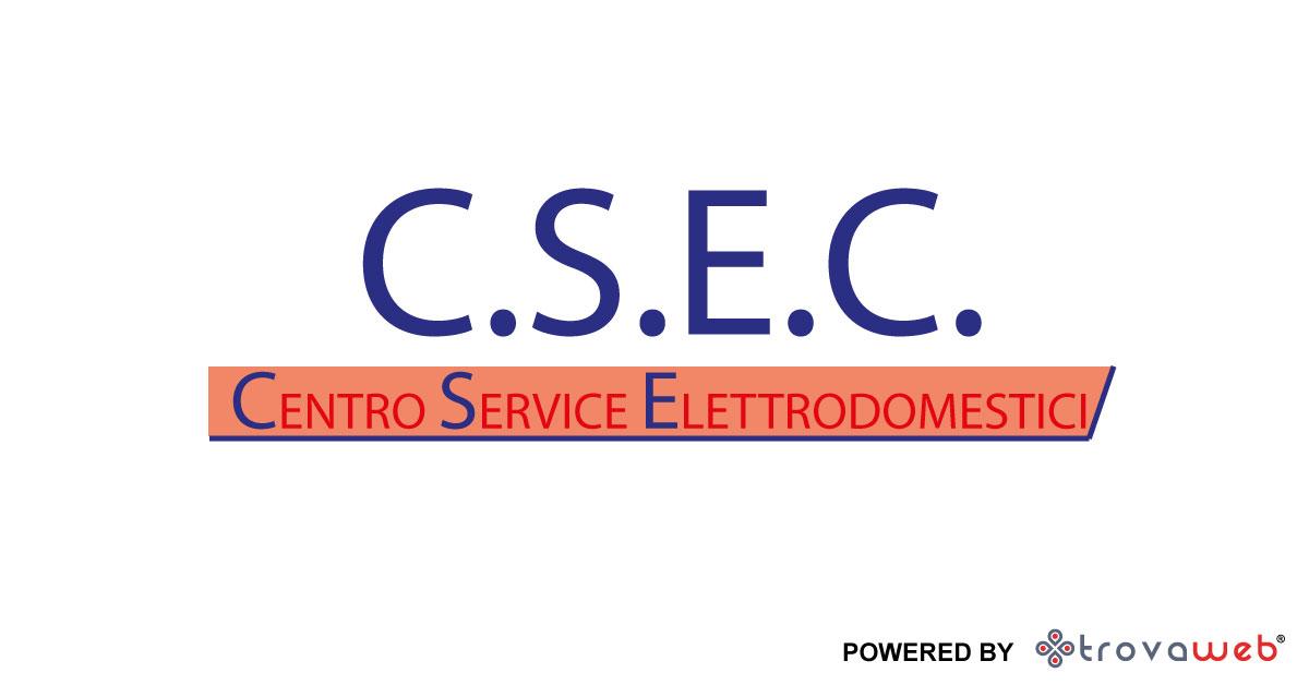 C.S.E.C. Riparazioni Elettrodomestici