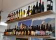 kitchen-typical-siciliana- (3) .jpg