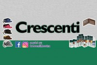 Ditta Crescenti Cuoio e Pellami - Messina